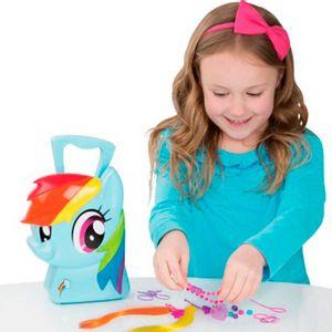 My-Little-Pony-Maleta-Rainbow-Estilista---Multikids