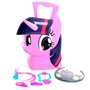 My-Little-Pony-Maleta-Twilight-Joalheira---Multikids