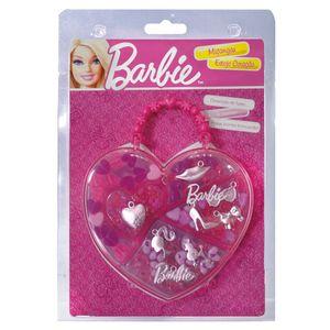 Barbie-Micangas-Estojo-Coracao---Fun-Divirta-Se
