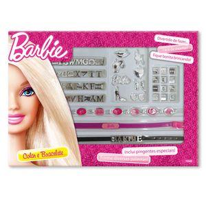 Barbie-Colar-e-Bracelete---Fun-Divirta-Se-