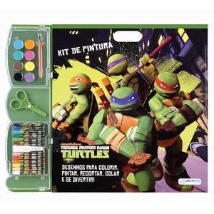 Kit-Pintura-Tartarugas-Ninja---Muktikids-