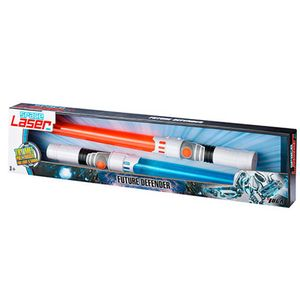 Space-Laser-Kit-com-2-Espadas---Multikids