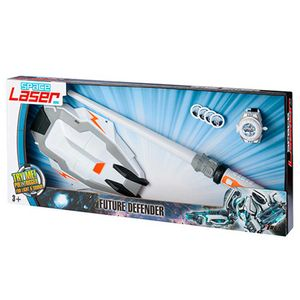 Space-Laser-Kit-Deluxe---Multikids