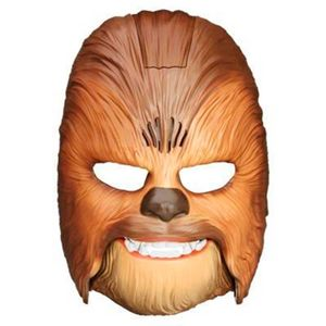 Star-Wars-Mascara-Eletronica-Chewbacca--Hasbro-