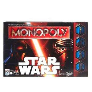 Star-Wars-Jogo-Monopoly---Hasbro