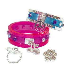 Bracelete-Colecao-Fashion---Fun-Divirta-se