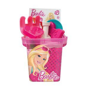Barbie-Baldinho-Fashion-de-Praia---Fun-Divirta-se