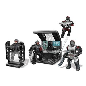 MEGA-BLOKS-CALL-OF-DUTY-PACOTE-DE-TROPAS-ATLAS-TROOPERS