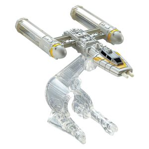 HOT-WEELS-STAR-WARS-NAVES-Y-WING