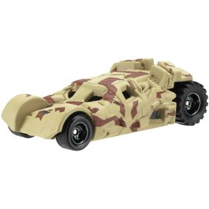 Hot-Wheels-Carro-Tumbler-Camouflage-Version---Mattel