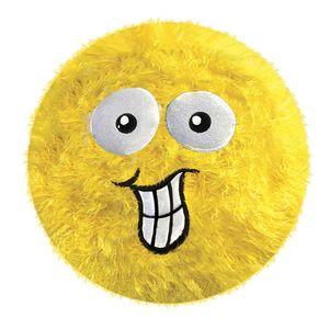 Bolas-Fuzzbies-Cores-Sortidas---Multikids