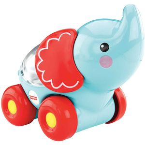 Fisher-Price-Poppity-Pop-Elefante---Mattel