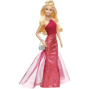 Barbie-Vestidos-Longos-CHH05---Mattel-