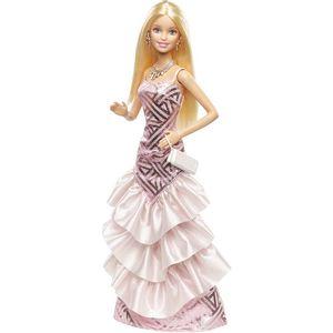 Barbie-Vestidos-Longos-CHH06---Mattel