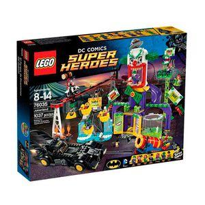 LEGO-A-TERRA-DO-CORINGA