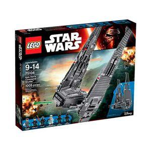 LEGO-STAR-WARS-WOLF-6