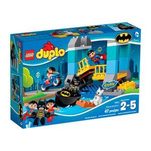 Lego-A-Aventura-de-Batman---LEGO