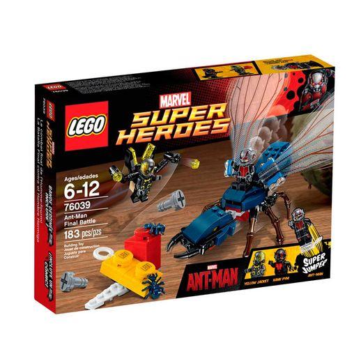 Lego-Super-Heroes-16---LEGO