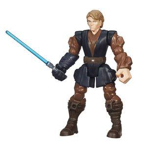 Star-Wars-Boneco-Hero-Mashers-Anakin-Skywalker---Hasbro