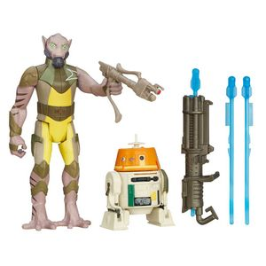Star-Wars-Dupla-Garazeb-Orrelios-e-C110P---Hasbro