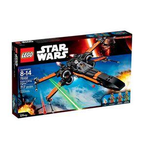 Lego-Star-Wars-Wolf-4---Hasbro