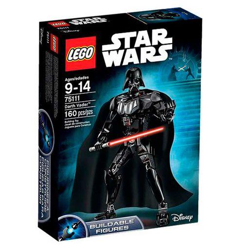 Lego-Darth-Vader---LEGO-