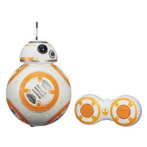 Star-Wars-Droide-Eletronico-BB-8---Hasbro