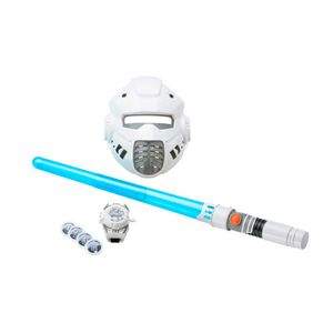 Space-Laser-Kit-Basico---Multikids
