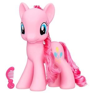 My-Little-Pony-Pinkie-Pie-20-cm---Hasbro