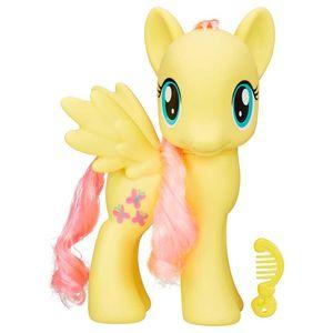 My-Little-Pony-Fluttershy-20-cm-–-Hasbro-