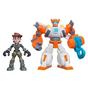 Transformers-Rescue-Bots-Robo-Voador---Hasbro-