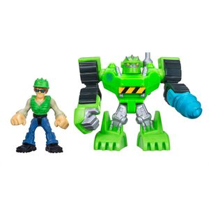 Transformers-Rescue-Bots-Robo-Construtor---Hasbro-