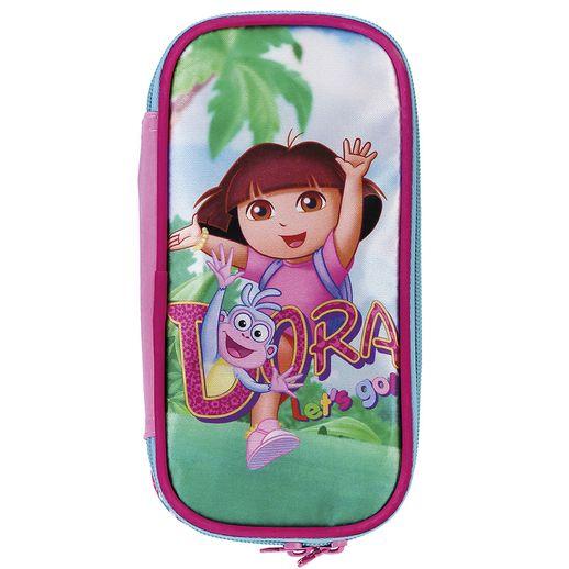 Estojo-Dora-Lets-Go--Xeryus