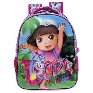Mochila-Dora-Let-s-Go---Xeryus