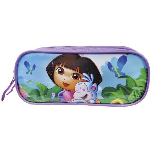 Estojo-Dora-Bestie-Friends---Xeryus