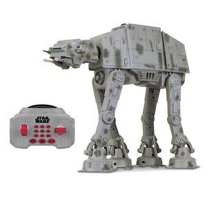 Star-Wars-Boneco-Interativo-U-–-Command-AT-AT---Toyng