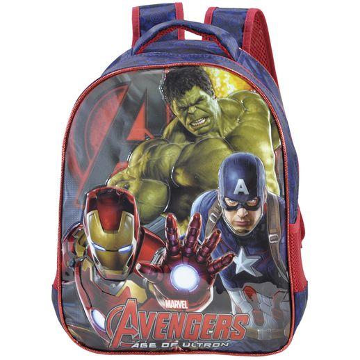 Mochila-Avengers-Age-of-Ultron---Xeryus