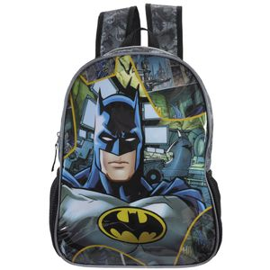 Batman-Night-of-the-Bat-Mochila-Grande---Xeryus