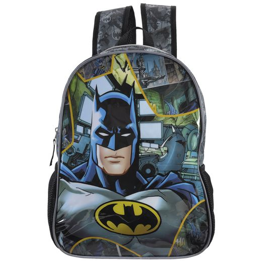 Batman-Night-of-the-Bat-Mochila-Grande---Xeryus