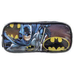 Batman-Symbol-Estojo---Xeryus