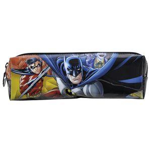 Batman-Gotham-Faces-Estojo---Xeryus