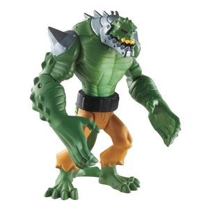 Batman-Power-Attack-Killer-Croc---Mattel