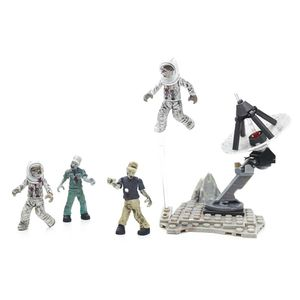 MEGA-BLOKS-CALL-OF-DUTY-PACOTE-DE-ZUMBIES-MOON-MOB-