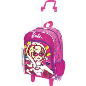 Mochila-com-Rodinhas-Barbie