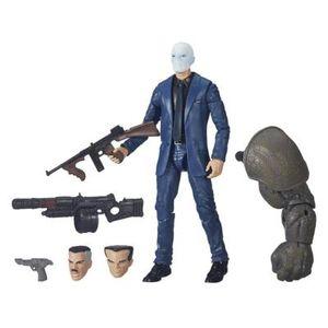 Homem-Aranha-Salvage-Force---Hasbro