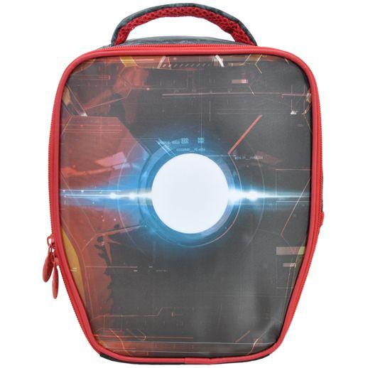 Os-Vingadores-Lancheira-Homem-de-Ferro---Xeryus