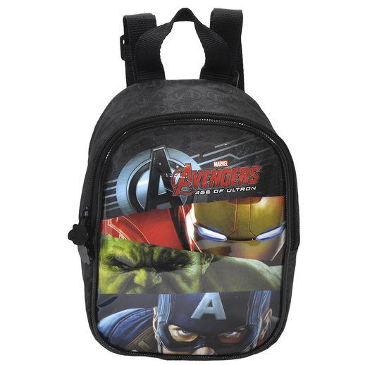 Lancheira-Avengers-Ready-to-Fight---Xeryus