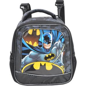 Lancheira-Batman-Bat-Sinal---Xeryus