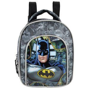 Lancheira-Batman-Night-of-the-Bat---Xeryus