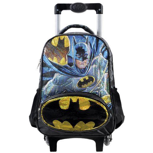 Mochila-Grande-com-Rodinha-Batman-Bat-Sinal---Xeryus